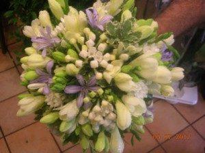 Bouquet23