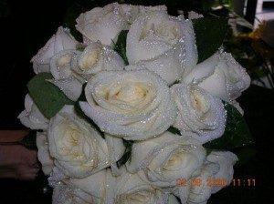 Bouquet30