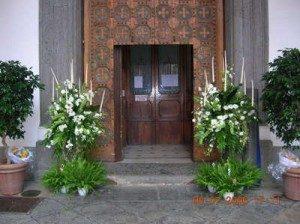 Chiesa Ascensione1