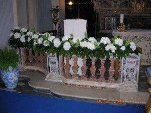 Chiesa Ascensione11