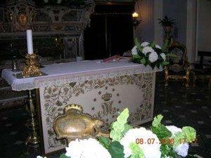 Chiesa Ascensione13