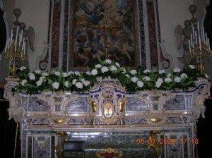 Chiesa Ascensione15