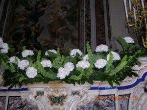 Chiesa Ascensione17