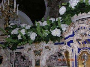 Chiesa Ascensione18
