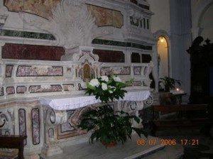 Chiesa Ascensione21