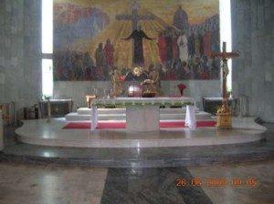 Chiesa Europa1