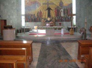 Chiesa Europa2