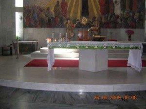 Chiesa Europa3
