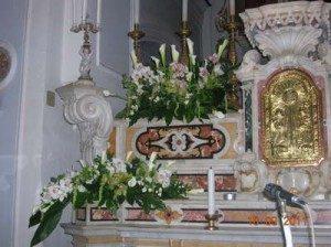 Chiesa Gesuiti14