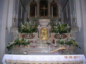 Chiesa Gesuiti15