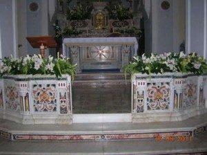 Chiesa Gesuiti19