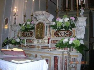 Chiesa Gesuiti26