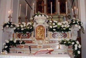 Chiesa Gesuiti3