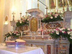Chiesa Gesuiti41