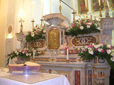 Chiesa Gesuiti