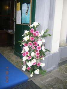 Chiesa Gesuiti47