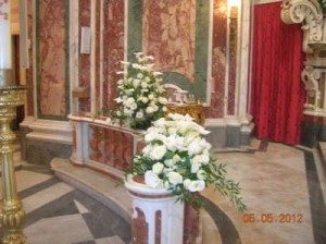 Chiesa SCaterinaChiaia3