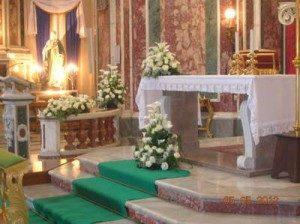Chiesa SCaterinaChiaia6