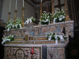 Chiesa SanDiego13