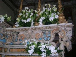 Chiesa SanDiego14