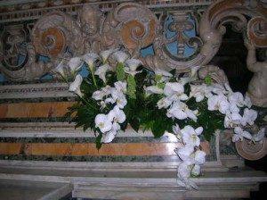 Chiesa SanDiego15