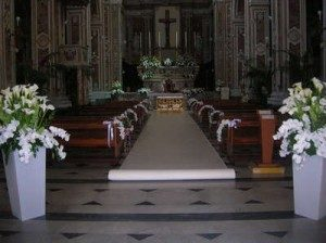 Chiesa SanDiego33