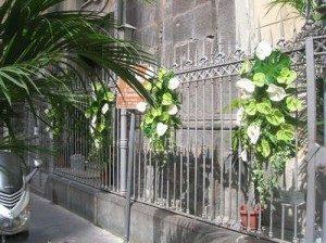 Chiesa SanDiego39