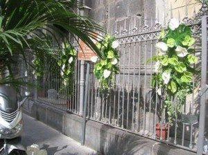 Chiesa SanDiego40