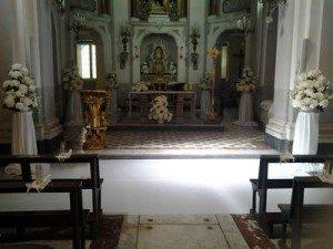 Chiesa SanPasquale3