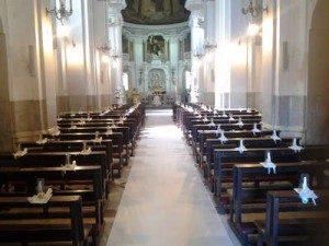 Chiesa SanPasquale5
