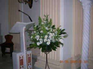 Chiesa SantAntonio1