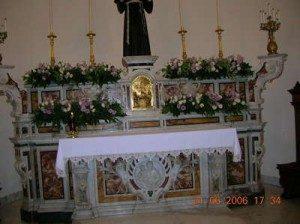 Chiesa SantAntonio12