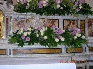 Chiesa SantAntonio13