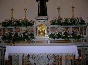 Chiesa SantAntonio14