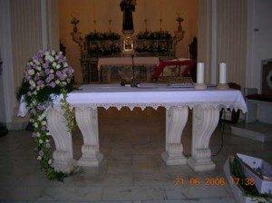 Chiesa SantAntonio16
