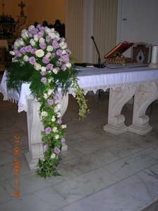 Chiesa SantAntonio17