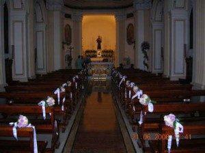 Chiesa SantAntonio18