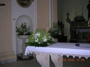 Chiesa SantAntonio2