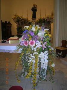 Chiesa SantAntonio20