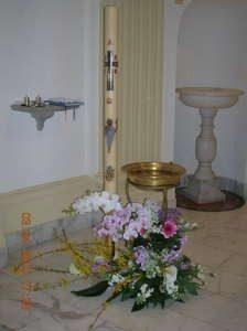 Chiesa SantAntonio23