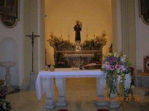 Chiesa SantAntonio24