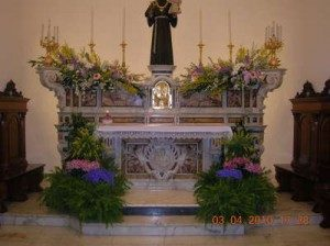 Chiesa SantAntonio25