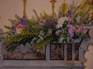 Chiesa SantAntonio26