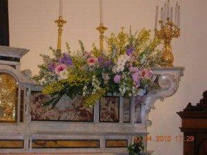 Chiesa SantAntonio27