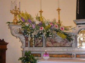 Chiesa SantAntonio28