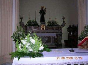 Chiesa SantAntonio3