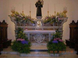 Chiesa SantAntonio30