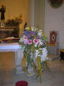 Chiesa SantAntonio31