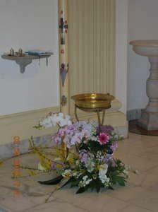 Chiesa SantAntonio32