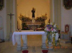 Chiesa SantAntonio33